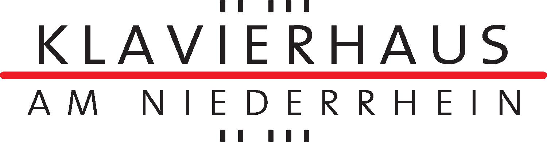 Klavierhaus Neinhuis